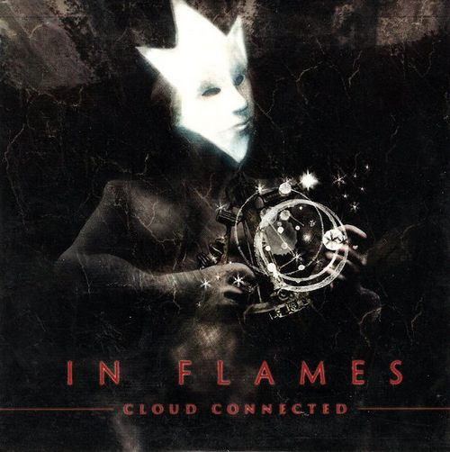 In Flames - Cloud Connected