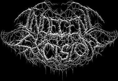 Precognitive Holocaust Annotations - Annunciation Of Extermination