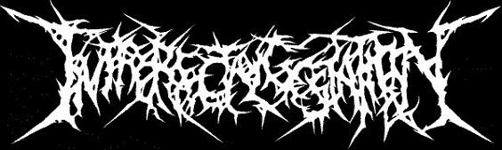 Introrectalgestation - Logo