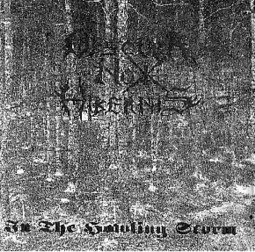 Obscura Nox Hibernis - In the Howling Storm
