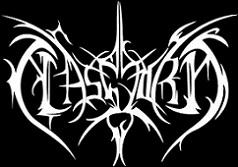 Hasszorn - Logo