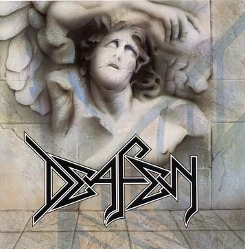 https://www.metal-archives.com/images/1/2/6/1/126179.jpg