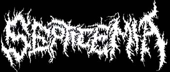 Septicemia - Logo