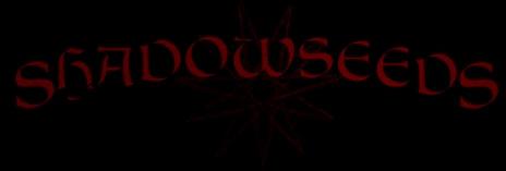 Shadowseeds - Logo