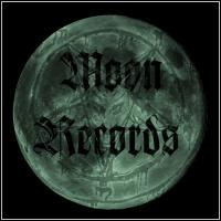Moon Records