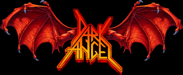 Fallen angel heavy metal porn music video - 5 3