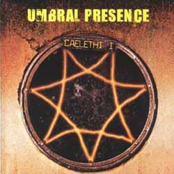 Umbral Presence - Caelethi I