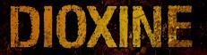 Dioxine - Logo
