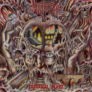 Witheria - Infernal Maze