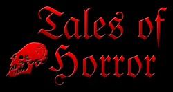 Tales of Horror - Logo