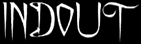 Indout - Logo