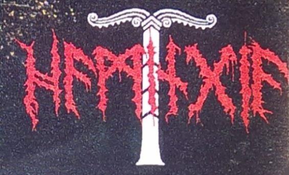 Hamingia - Logo