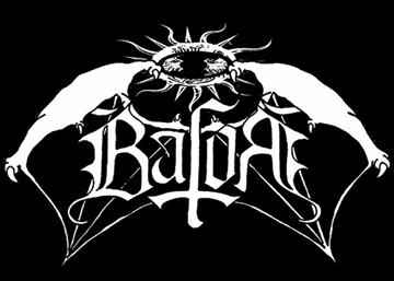Balor - Logo