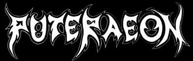Puteraeon - Logo