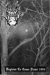 https://www.metal-archives.com/images/1/2/6/3/126377.jpg