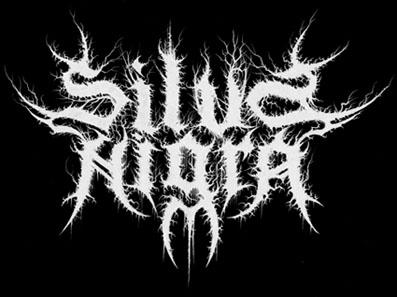 Silva Nigra - Logo