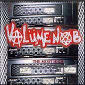 Valüme Nob - The Most High
