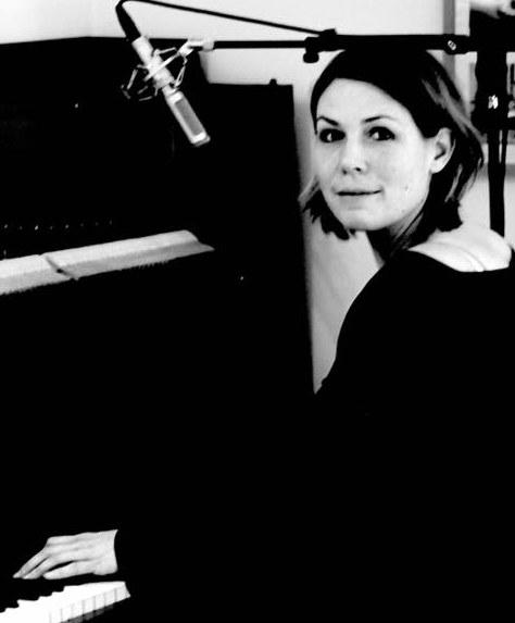 Stefanie Duchêne