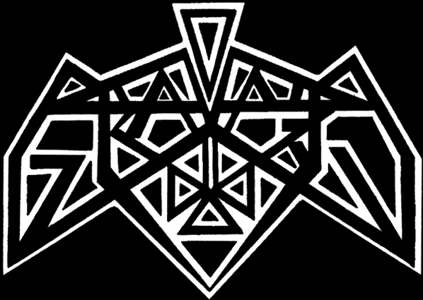 Graupel - Logo