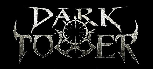 Dark Tower - Logo