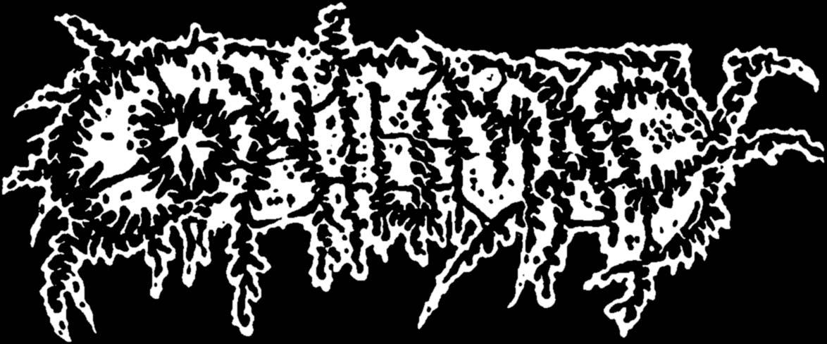Contumacy - Logo