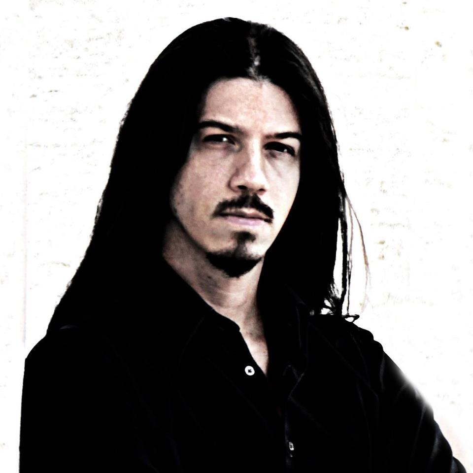 Fabio Minchillo