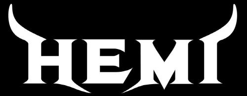 Hemi - Logo