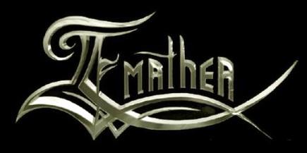 Emathea - Logo