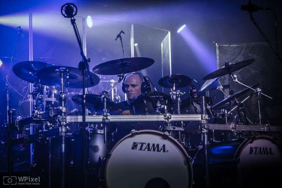 Paweł Kulawik