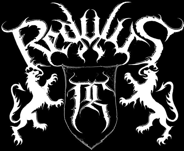 Regulus - Logo