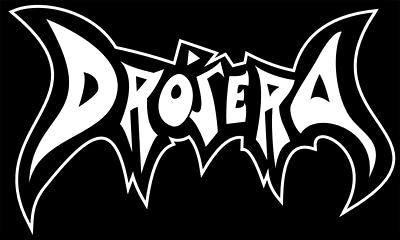 Drósera - Logo