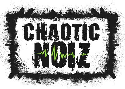 Chaotic Noiz