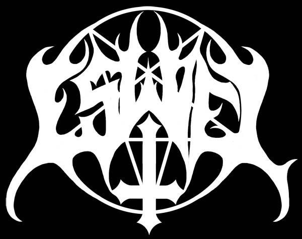 Eswiel - Logo