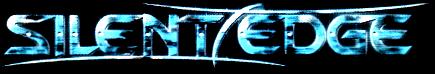 Silent Edge - Logo