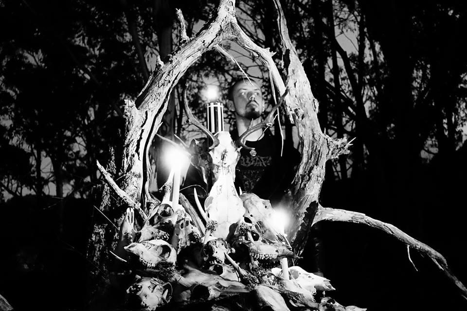Ignis Gehenna - Photo