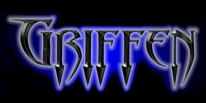 Griffen - Logo