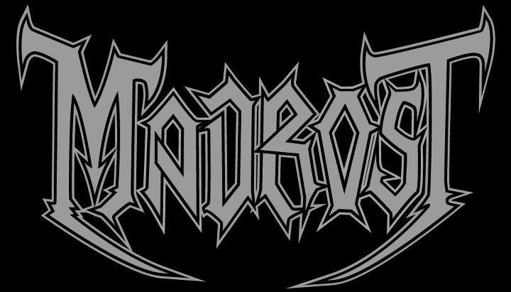 Madrost - Logo