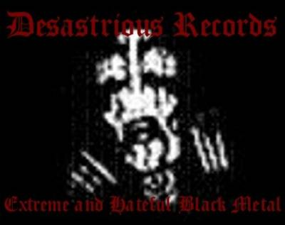 Desastrious Records