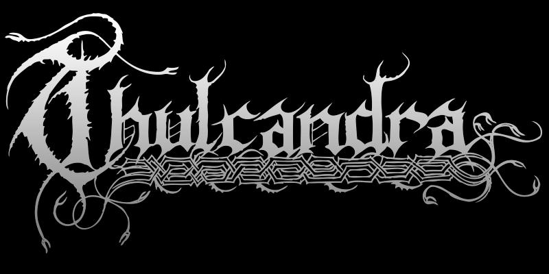 Thulcandra - Logo