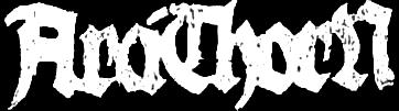 Arathorn - Logo