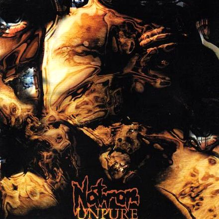 Natron - Unpure