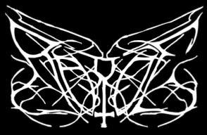 Rarog'g - Logo