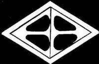 Everybody's Problem - Logo