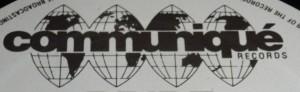 Communiqué Records