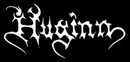 Huginn - Logo