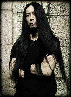 Yuya Takeda