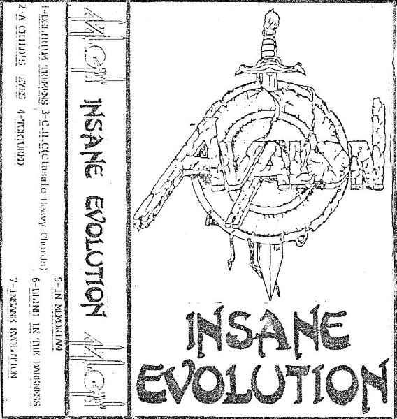 https://www.metal-archives.com/images/1/2/6/8/126840.jpg