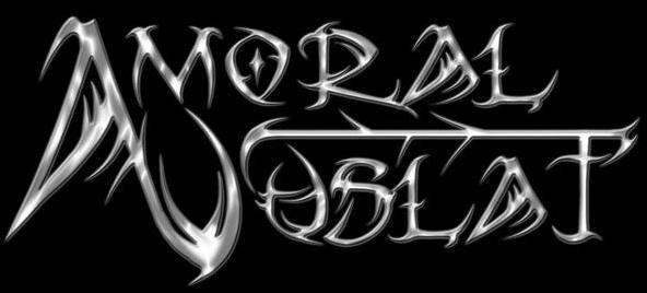 Amoral Vuslat - Logo