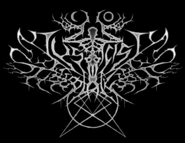 Mysticism Black - Logo