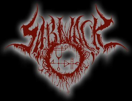 Sabnack - Logo